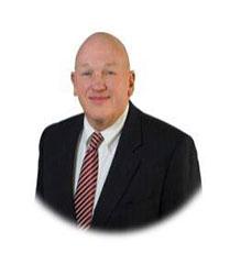 Grant Rappleye, CPBS